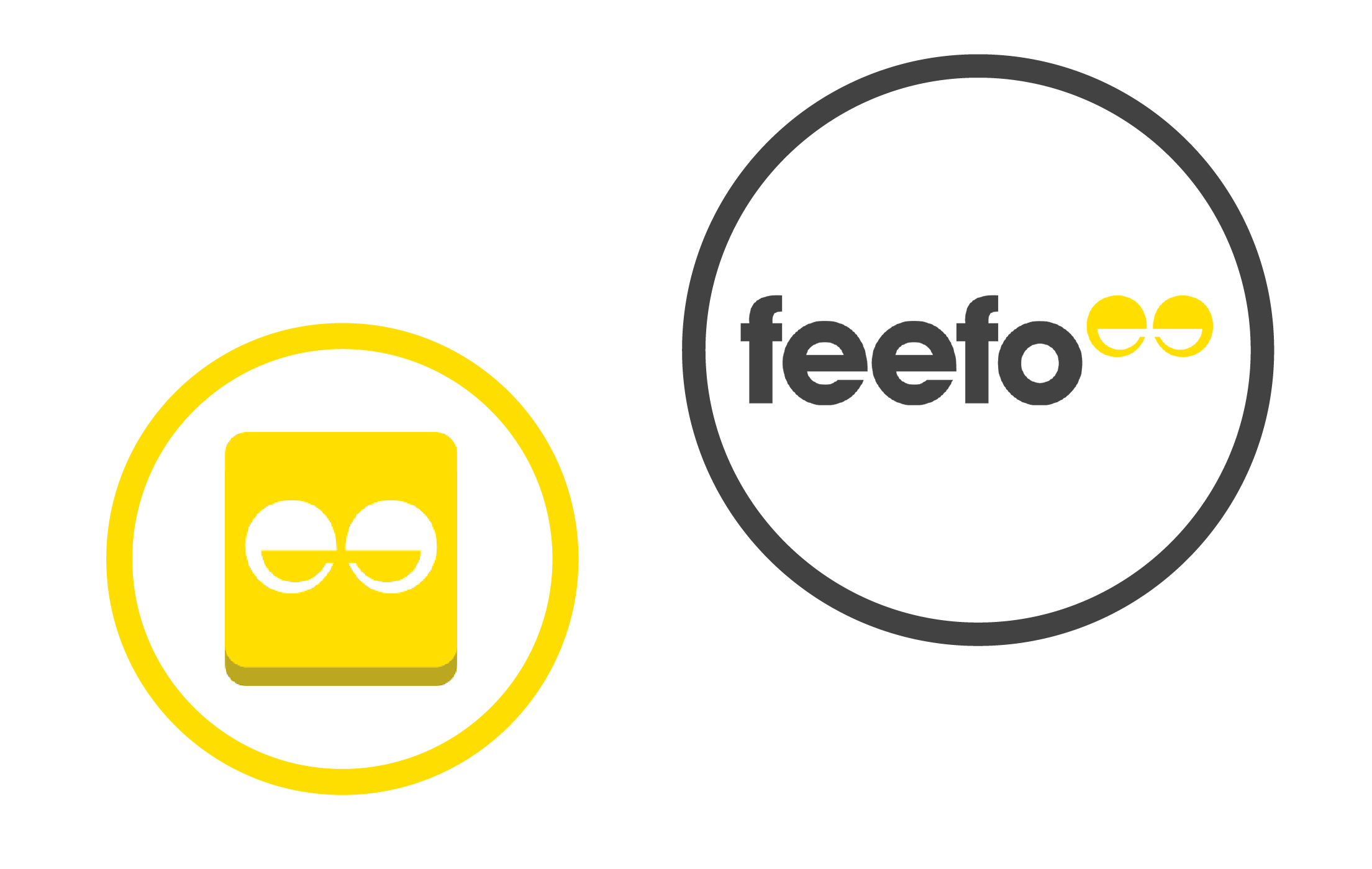 Sugati CRM - feefo integration