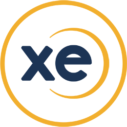 XE integration with Sugati Travel