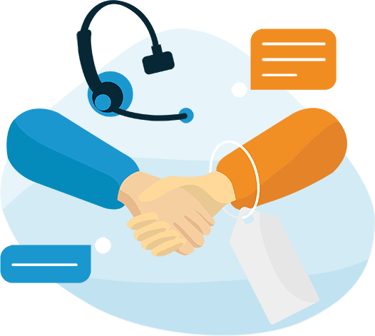 contracting with Sugati Travel CRM